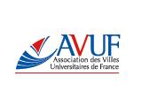 logo-avuf