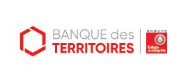 logo-banques-des-territoires