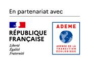 logo_ademe_2020