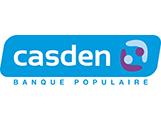 LogoCasdenOk